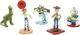 Disney Toy Story Classic 5 Pack Figure Set Figure Sets