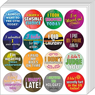 Best stickers for grown ups Reviews