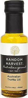 Random Harvest Australian Truffle Oil, 100 ml