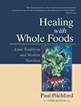 healing with foods