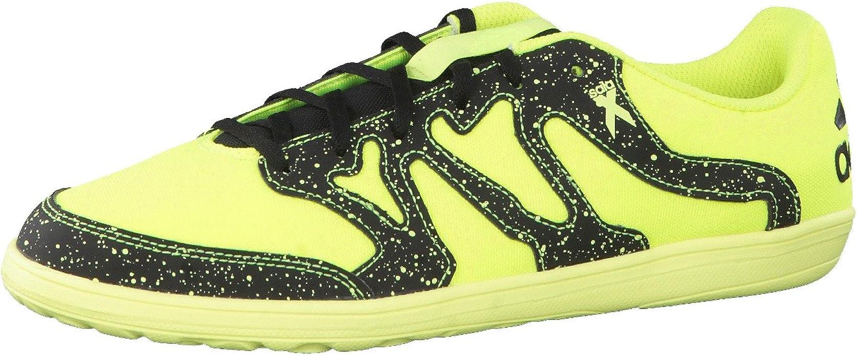 adidas , Chaussures pour Homme spécial Foot en Salle