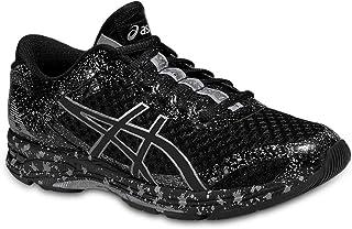 Women's Gel-Noosa Tri 11 Running Shoes