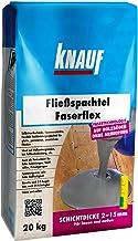 Knauf 47841 Lif Flex akış malası, 47841
