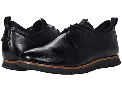 Hush Puppies Colby Oxford