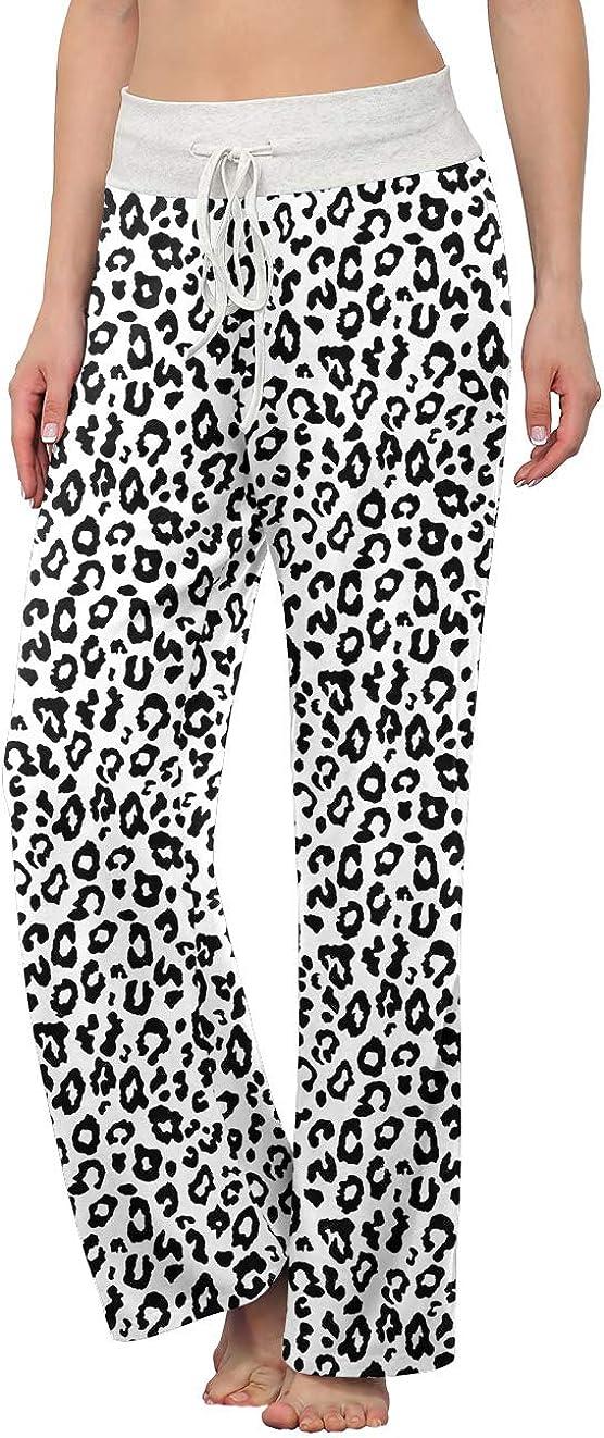 Max 58% OFF LONGYUAN Women's Comfy Pajama Pants Pant Stretch 55% OFF Casual Drawstri