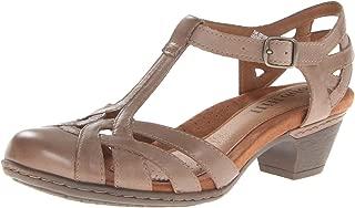 Best sturdy closed toe shoe Reviews