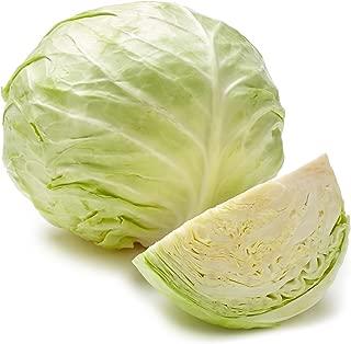 red cabbage supermarket