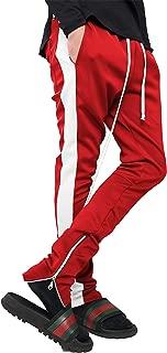 xxl track pants