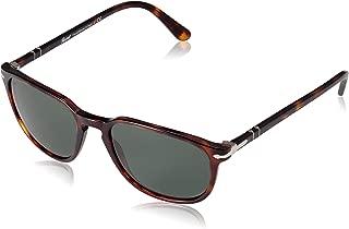 Best sunglasses for women online Reviews