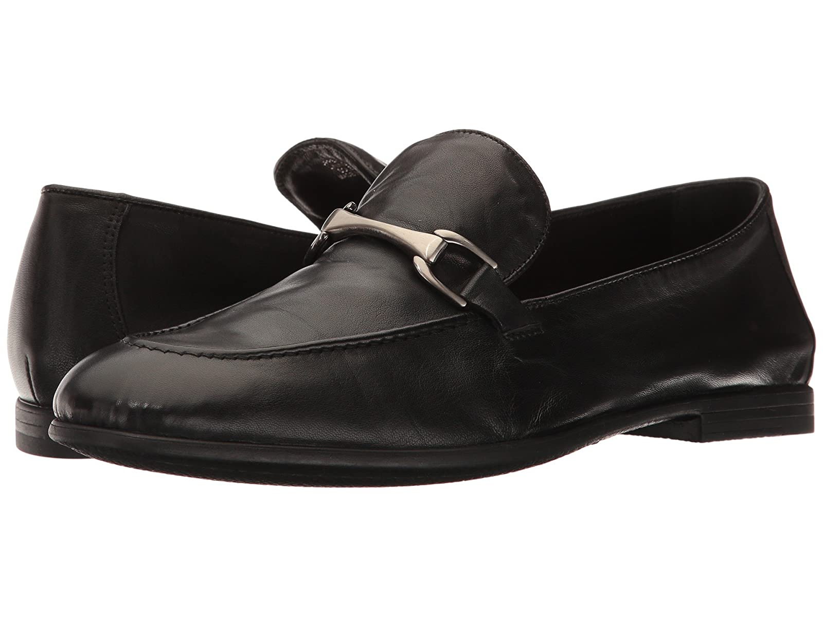 Vince Camuto DallyAtmospheric grades have affordable shoes