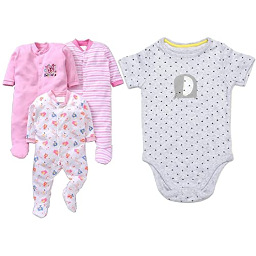 New Born Dress Buy New Born Dress Online At Best Prices In India