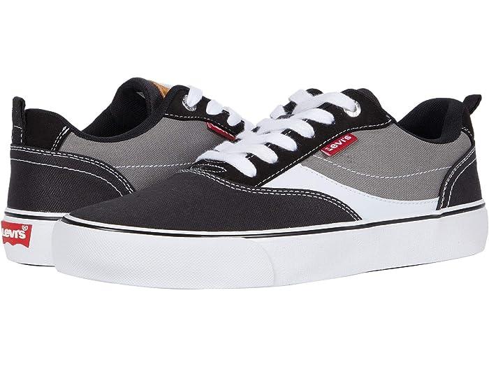 Levi's® Shoes Lance CT CVS UL