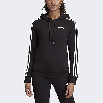 adidas Womens Hoodie S1954WC531-P, Womens, Hoodie, S1954WC531