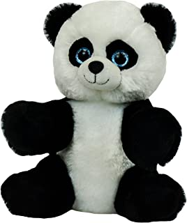 Best teddy bear with heartbeat sound Reviews