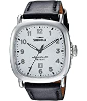 Shinola Detroit - The Guardian 41mm - 20029584