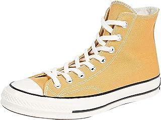 Converse Taylor Chuck 70 Hi, Sneaker Unisex Adulto