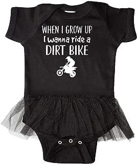baby motocross suit