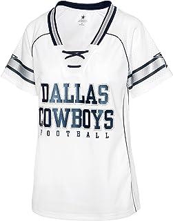 cowboys ladies jersey 2016