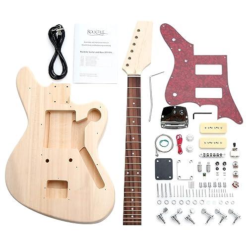 Guitar Kit: Amazon.es