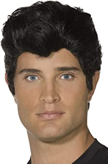 Best saturday night fever wigs Reviews