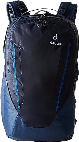 Deuter - XV 2