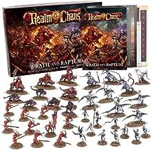 Games Workshop Realm of Chaos: Wrath & Rapture (Warhammer 40k & Age of Sigmar)