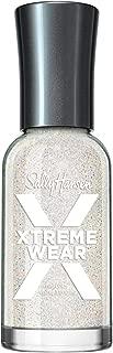 Sally Hansen Hard as Nails Xtreme Wear, Disco Ball, 0.4 Fluid Ounce