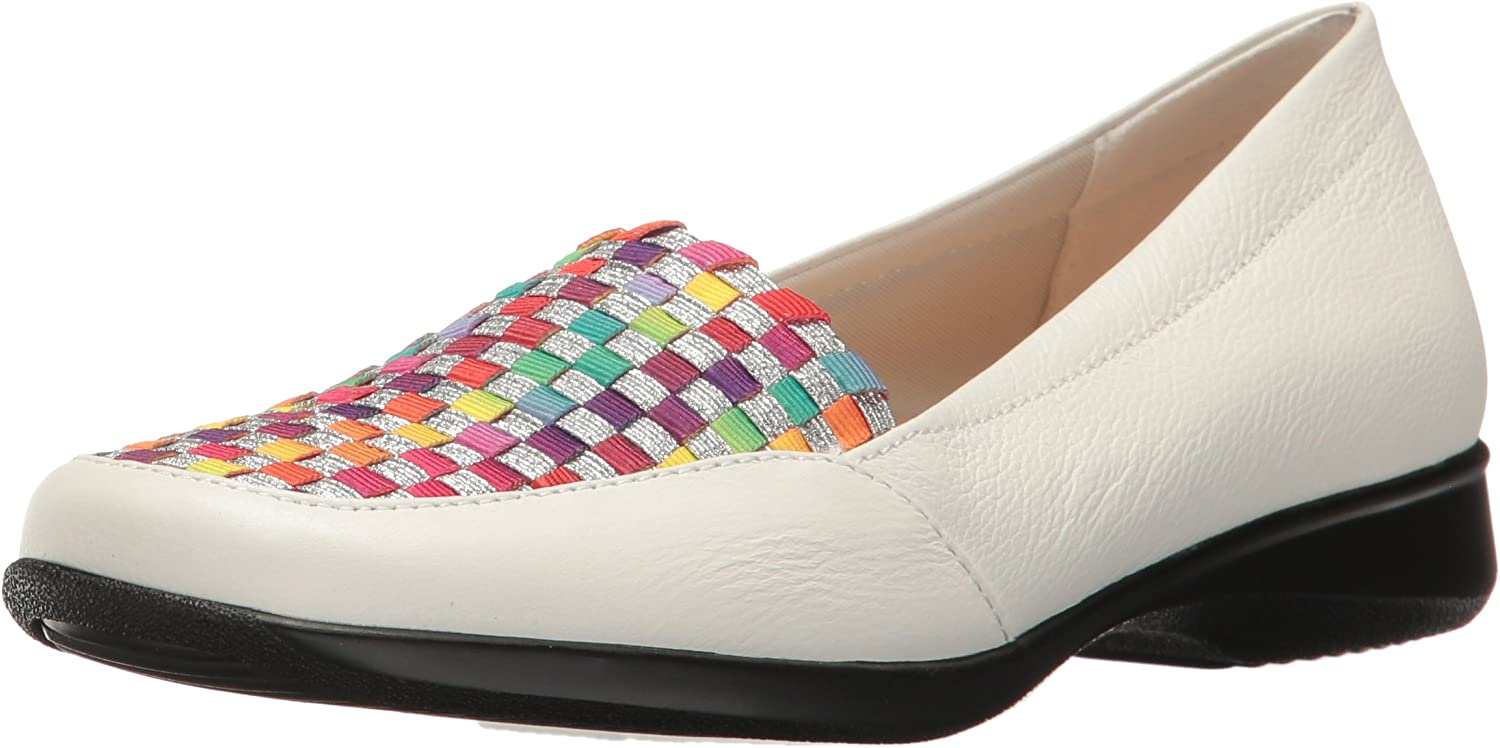 Trotters Women's Flat Jenkins Limited time cheap sale 2021 spring and summer new