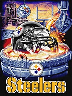 Best steelers pictures wallpapers Reviews
