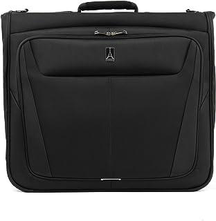 Travelpro Unisex Maxlite¿ 5 - Bifold Hanging Garment Bag
