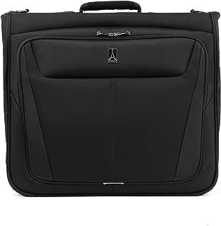 Luggage Maxlite 5 22