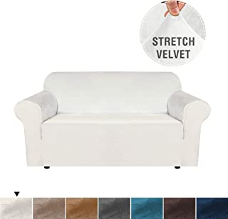 Best velvet furniture fabric Reviews