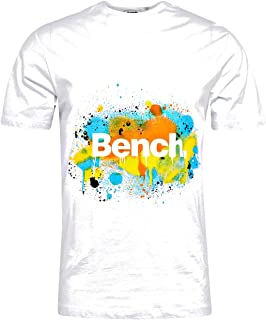f88d4edfd8948 Amazon.ca  Bench  Clothing   Accessories
