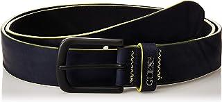 حزام مانهاتن بوب للرجال من جيس
