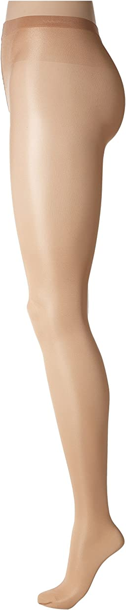 Wolford - Satin Touch 20 Tights