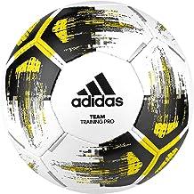 Adidas voetbal Team Training Pro