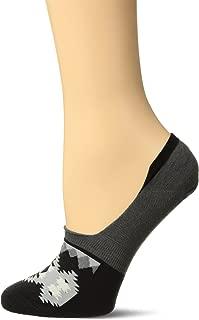 Pendleton Moc Socks