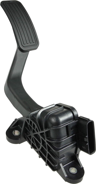 Wells N01413 Accelerator Sensor Purchase Pedal Max 61% OFF