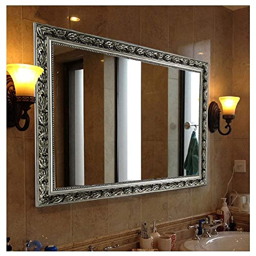 Wall Mirrors for Living Room: Amazon.com