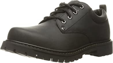 Best leather upper shoes Reviews