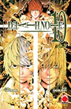 Permalink to Death note: 10 PDF