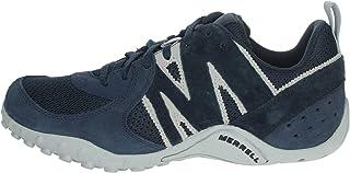 Merrel Sneaker Uomo Sprint 2.0