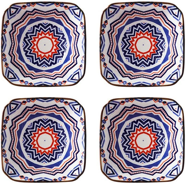 Sauce Store Dish Small Soy Dipping Dishes Ceramic Bowls Fort Worth Mall Di