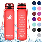 Leaf Green SIGG Thermo Flask Hot /& Cold BPA-Free Vacuum Insulated 18//8 Stainless Steel Leak Proof Water Bottle with Included Cup is Fully Adventure-Ready