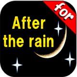 クイズfor After the rain〜そらるとまふまふ