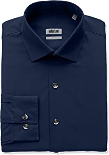 Best fashion dress shirts and ties Reviews