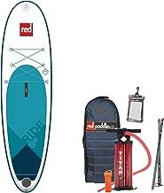 Red Paddle 5.06035E+12 Sup, Adultos Unisex, Multicolor, Talla Única