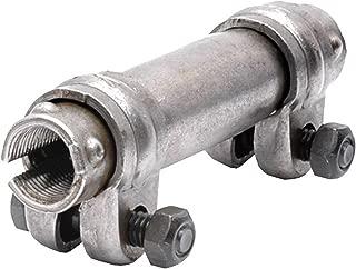 ACDelco 46A6004A Advantage Steering Tie Rod End Adjuster