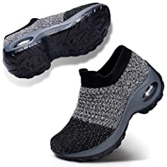 9f3d185b864cd Walking shoe womens - Casual Women's Shoes