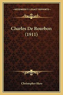 Charles De Bourbon (1911)